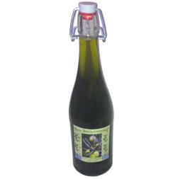 Olijfolie-fles-750ml